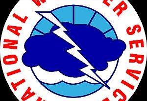 Flash Flood Watch Issued for Northern Alabama
