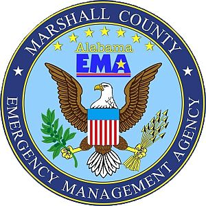 Marshall County EMA to host a Local Volunteer and Donations Management training.