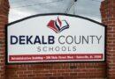 Dekalb County Schools Federal Program Advisory Committee Meeting