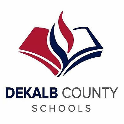 Dekalb County Schools Temporarily Suspends Feeding Program | WVSM Digital News