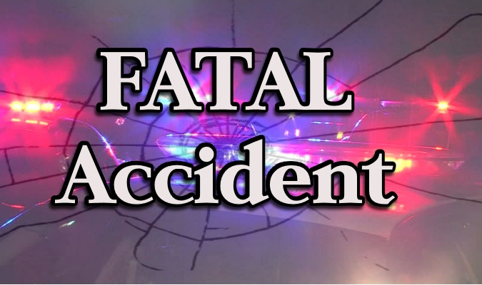 Fatal Accident Kills Two Monday in Dekalb County