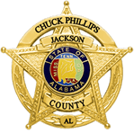 Jackson County Sheriff's Office Recovers Numerous Stolen Items