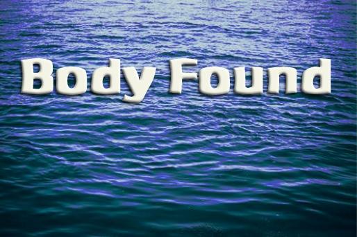 Body Found Below Guntersville Dam Identified