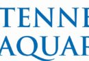 Tennessee Aquarium Offering Virtual Visits, Educational Materials and Behind-the-Scenes Content