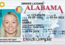 ALEA Confirms STAR ID Deadline Extension, Further Limits In-Person Driver License Services