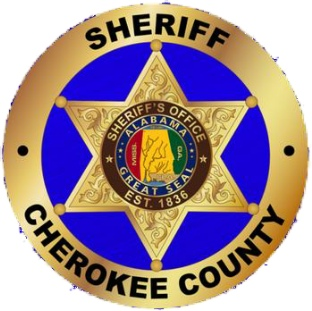 Two Cherokee County Men Charged with Drug Distribution Resulting in Death