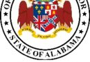 """Alabama Governor Kay Ivey Issues Statewide """"Stay-at-Home"""" Order 