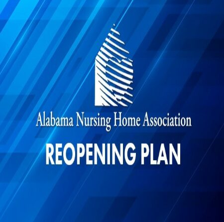 Alabama Nursing Home Association announces plan for indoor visits