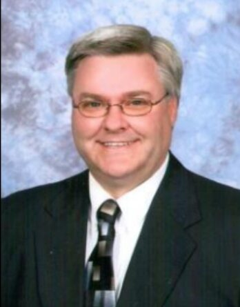 DeKalb Baptist Association Announces Commissioning Service For Dr. Keith Wrenn
