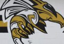 Ider High School Has to Cancel Two Games & Move Homecoming, Due to COVID-19