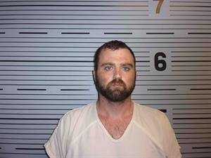 Jackson County Inmate Worker Escapes