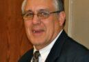 Dekalb County Sheriff's Office Remembers Retired Deputy Rene Ramos