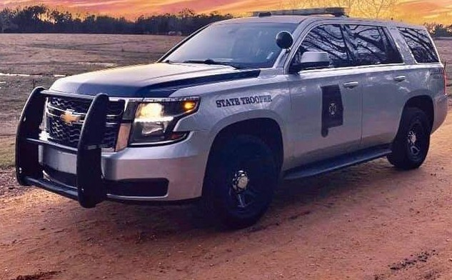 Alabama Law Enforcement Agency to Participate In Operation SafeDRIVE
