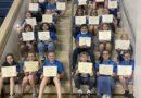 Dekalb County Schools Held D.A.R.E. Graduation This Week