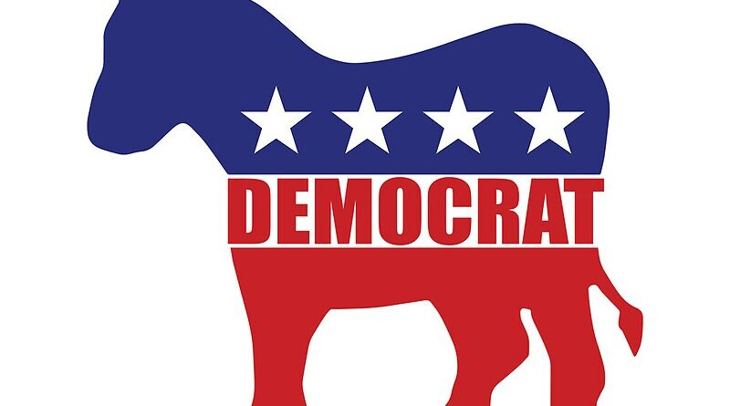 Dekalb County Democrat Headquarters To Hold Grand Re-Opening