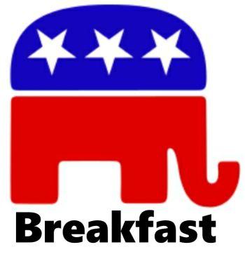 Dekalb County Republican Breakfast Meeting This Saturday