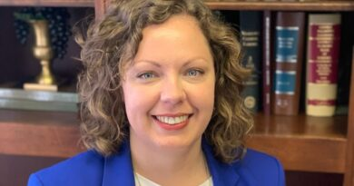Summer McWhorter Summerford Announces Candidacy for District Attorney