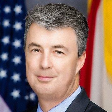 Attorney General Steve Marshall Warns Healthcare Providers to Cease Unlawful Use of State Immunization Registry