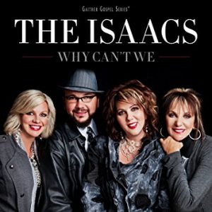 The Isaacs